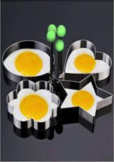 Форма для яєчні (для кухні)