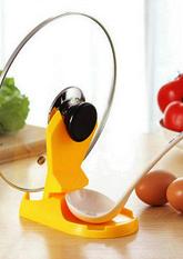 Підставка для кришки і ложки (для кухні)