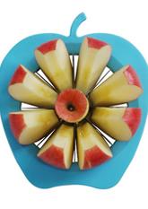 Ніж для нарізки яблук (для кухні)