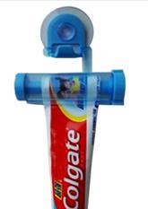 Видавлювач роликовий для тюбиків (для ванної кімнати)