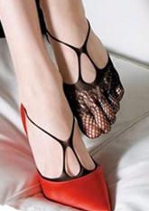 Оригінальні носочки №4